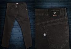 spodnie-burt_black_rinse