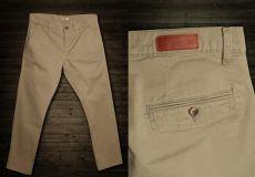 spodnie-derek_lust_beige